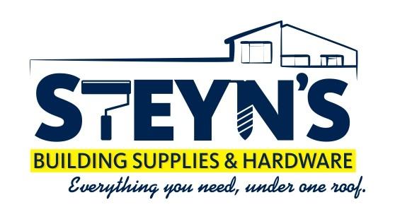 Steyns