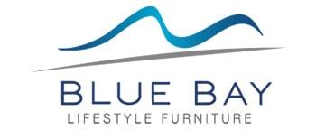 Blue Bay Furniture